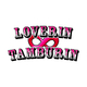 Loverin Tamburin Loverin Tamburin