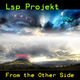 Lsp Projekt From the Other Side