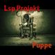 Lsp Projekt Puppe