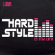 Luan Hardstyle Is My Life