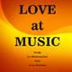 Luc Rodenmacher Love at Music