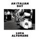 Luca Altomare A Italian Day