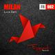 Luca Beni Milano
