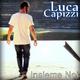Luca Capizzi Insieme noi