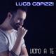 Luca Capizzi Vicino a te