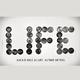 Luca D´Arle Life