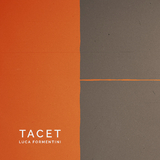 Tacet by Luca Formentini mp3 download
