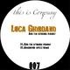 Luca Giordano And the Strange Pianist