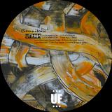 Ciocanitoare by Luca Marinoni mp3 download