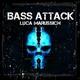 Luca Marussich Bass Attack