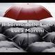 Luca Moreni Il sonno delle lune