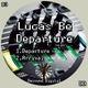 Lucas Be Departure: Club Edits