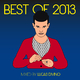 Lucas Divino Best of 2013
