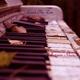 Luca the Zan Autumn Music