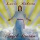 Lucia Roberto Angel Divino