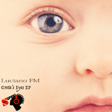 Greta''s Eyes EP by Luciano FM mp3 download