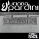 Luciano Pardini Grande Central