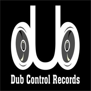 Luciano Pardini - Ibiza Madness (dub control records)