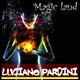 Luciano Pardini Magic Land