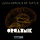 Lucky Garcia & DJ Turtle Orgazmik
