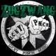 Lucky Punch Music Zugzwang