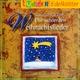 Ludger Edelkötter Silberglöckchen klinge - Die schönsten Weihnachtslieder