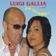 Luigi Gallia feat. Mara La strada...