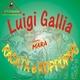 Luigi Gallia feat. Mara Racatà e Roppoppò