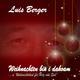Luis Berger Weihnachten Bin I Dahoam