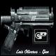 Luis Oliveros Gun