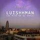 Luishhman Los Pies en el Suelo