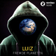 Luiz - Fremde Planeten