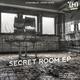 Lukas Edler, Göran Meyer Secret Room Ep
