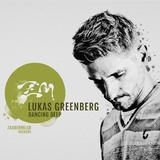 Dancing Deep by Lukas Greenberg mp3 download
