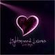 Lukas Rieger Lightspeed Lovers