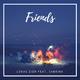 Lukas Zigr feat. Sabrina Friends