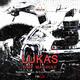 Lukas - Time Machine
