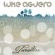 Luke Aguero Paradise