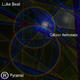Luke Beat Collision Andromeda