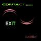 Luke Beat - Exit