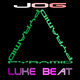 Luke Beat - Jog