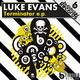Luke Evans Terminator Ep