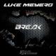 Luke Meyers Break