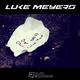 Luke Meyers I Still Love You