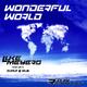 Luke Meyers Wonderful World
