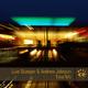 Luke Stanger & Andrew Johnson - Take Me