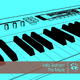 Luke Stanger - The Muzik