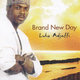 Luko Adjaffi Brand New Day