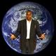 Luko Adjaffi La Terre Message de Paix Remix
