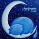 Lulla Bear & Gute Nacht Kleiner Bär Authentic Lullaby Music, Vol. 2